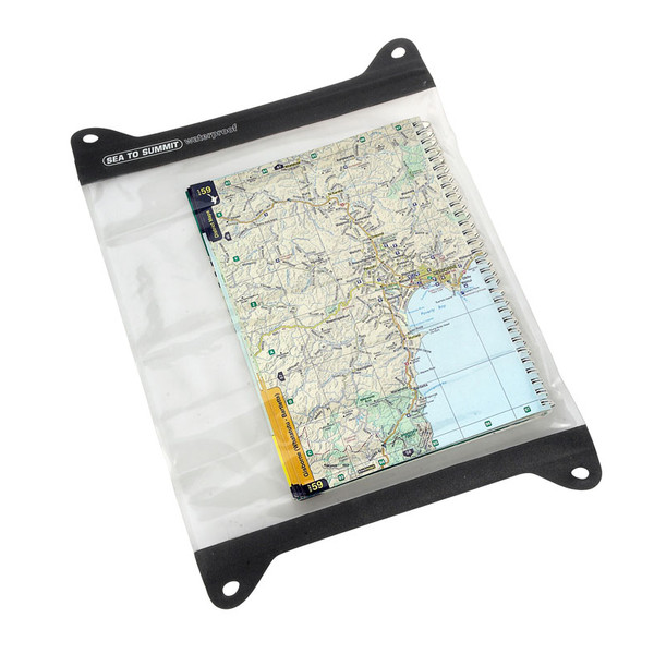 Guide TPU Map Case