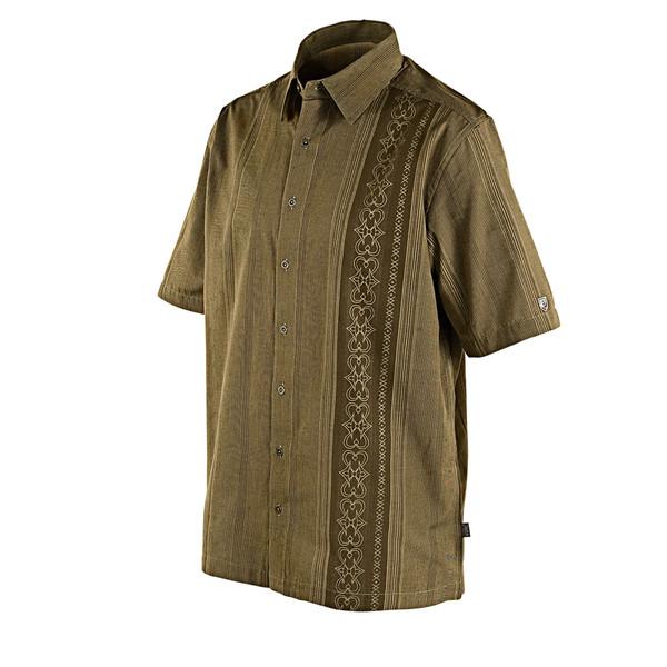 Kühl ISHMAEL S/S SHIRT Männer - Outdoor Hemd