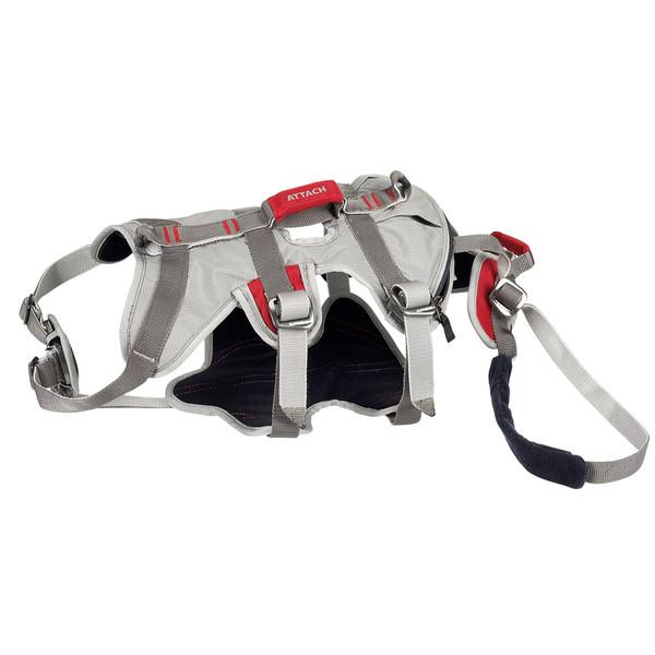 Ruffwear Doubleback Harness - Rucksack-Zubehör