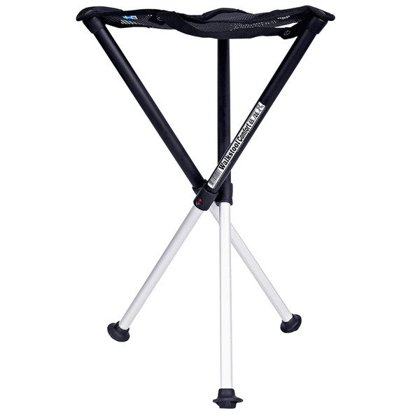 Walkstool COMFORT 65 - Klapphocker