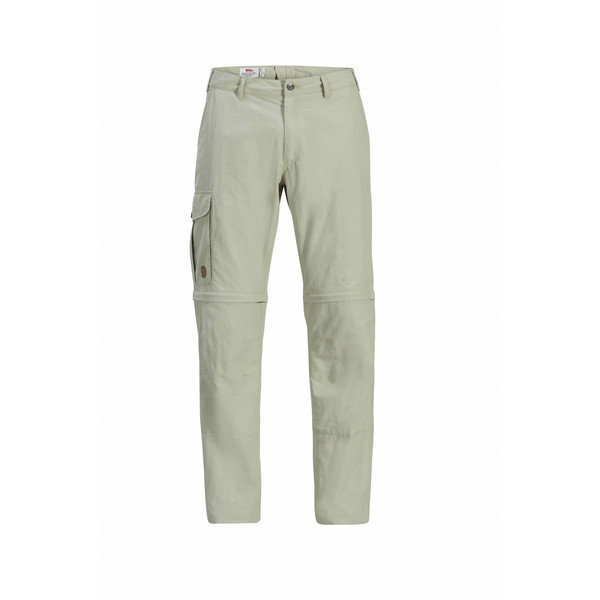Fjällräven Karl Zip-Off MT Trousers Männer - Reisehose