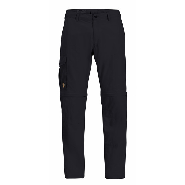 Karl Zip-Off MT Trousers