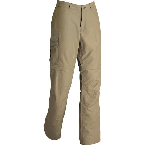 Karl Zip-Off MT Trousers