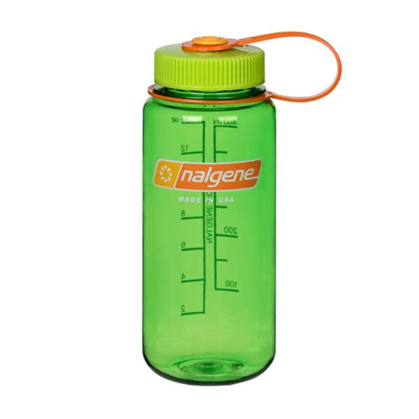Nalgene EVERYDAY WEITHALS - Trinkflasche