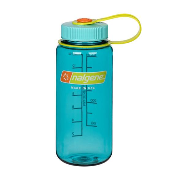 Nalgene NALGENE TRINKFLASCHE WH - Trinkflasche