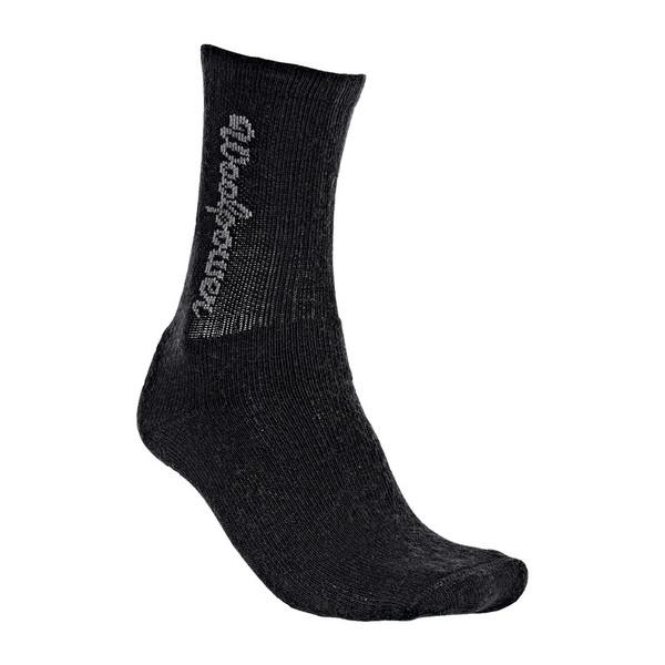 Socks Logo 400