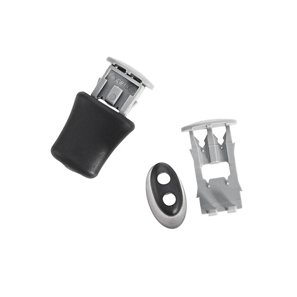 Nexus CORD BASE - Reparaturbedarf