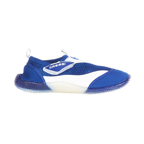 Strandschuh Coral Junior