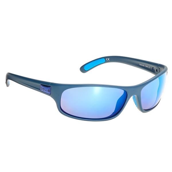 Bolle ANACONDA - Sonnenbrille