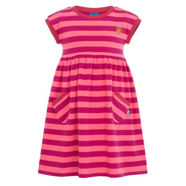 Finkid LILLI Kinder - Kleid