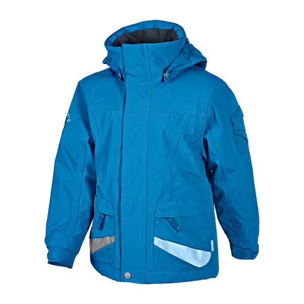 Meru Ringebu Jacket Kinder - Winterjacke