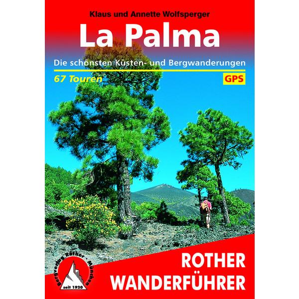 BvR La Palma