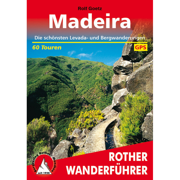 BvR Madeira