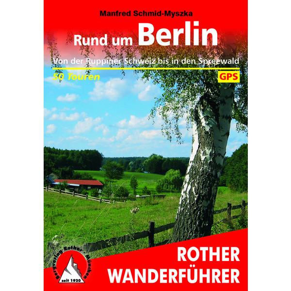 BvR Rund um Berlin