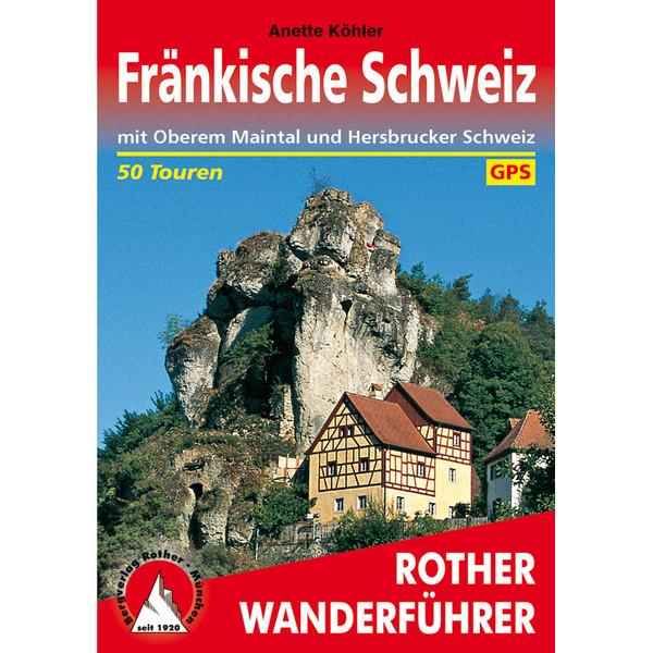 BvR Fränkische Schweiz