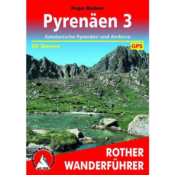 BvR Pyrenäen 3