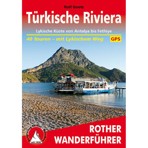 BvR Türkische Riviera