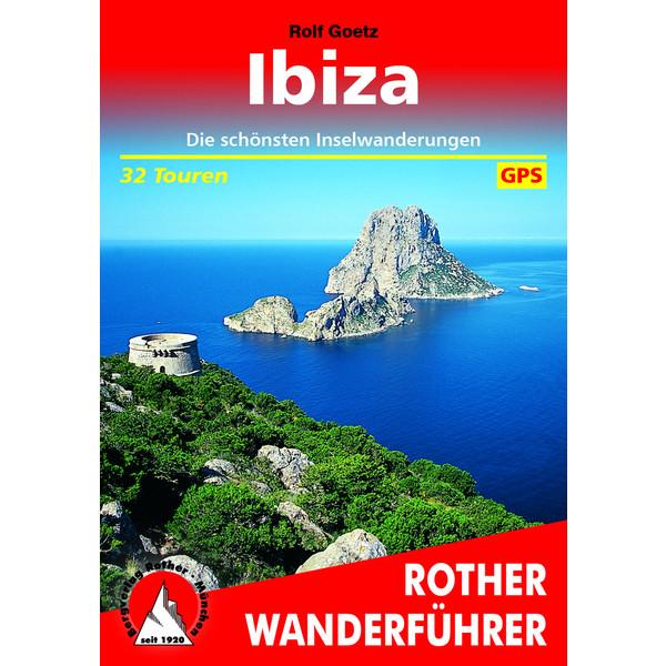 BvR Ibiza und Formentera