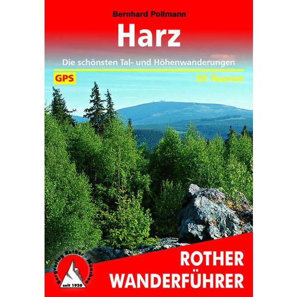 BvR Harz