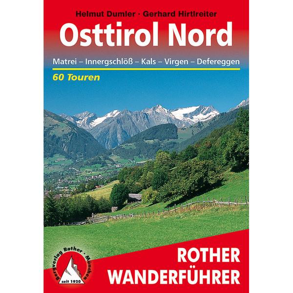 BvR Osttirol Nord