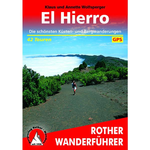 BvR El Hierro