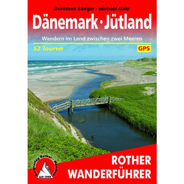 BvR Dänemark - Jütland