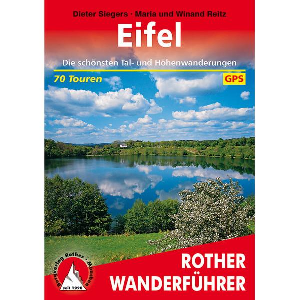 BvR Eifel