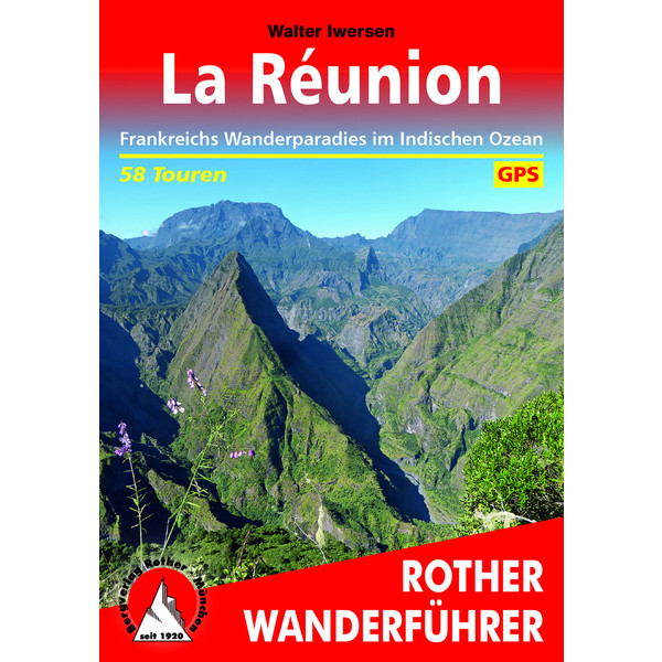 BvR La Réunion
