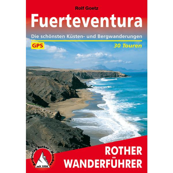 BvR Fuerteventura