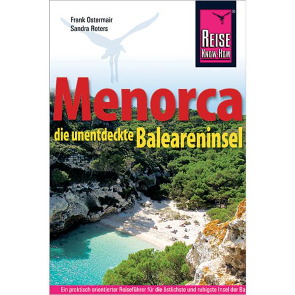 RKH Menorca