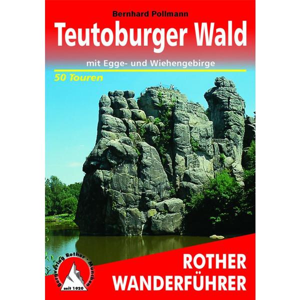 BvR Teutoburger Wald