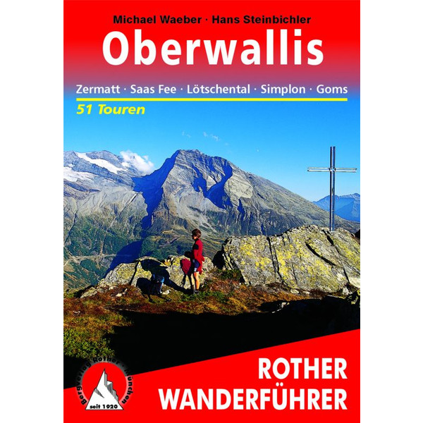 BvR Oberwallis