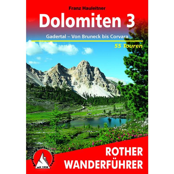 BvR Dolomiten 3