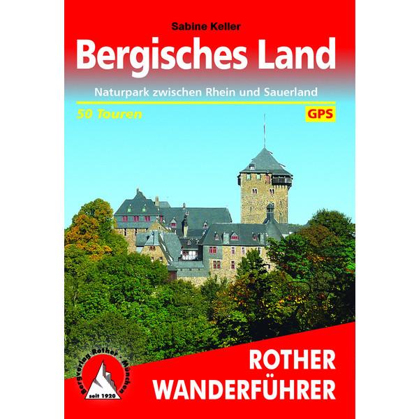 BvR Bergisches Land