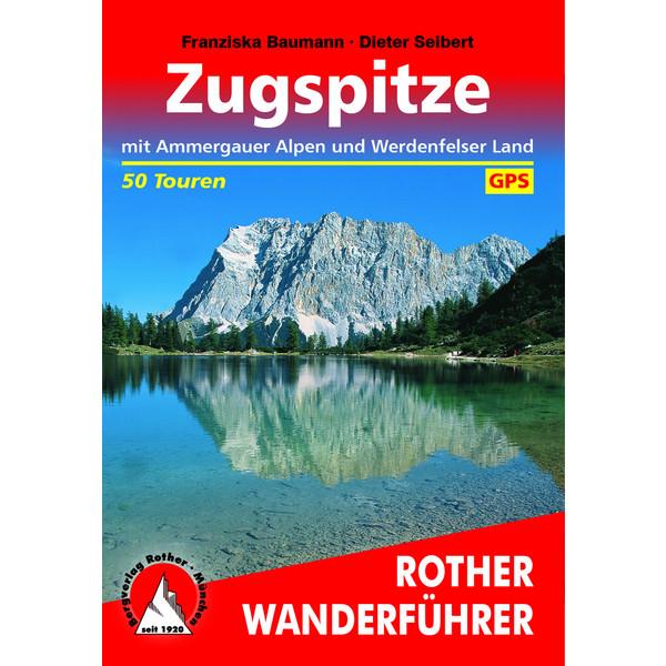 BvR Zugspitze
