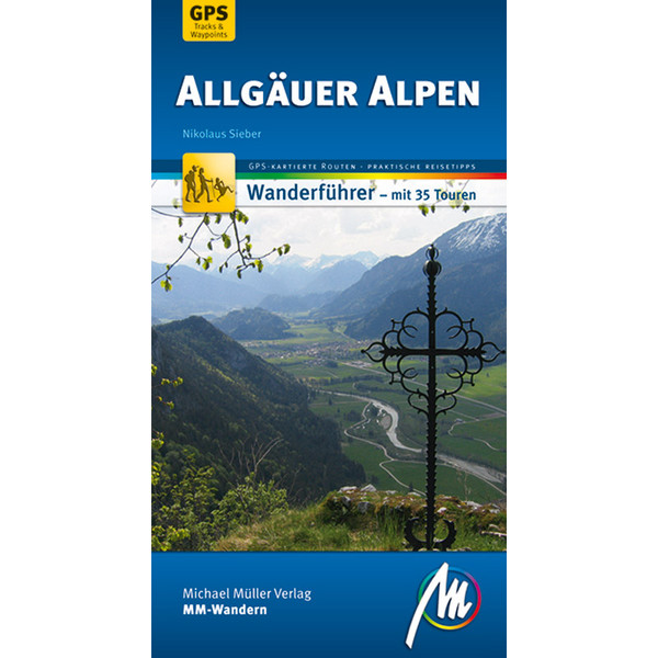 MMV WF Allgäuer Alpen