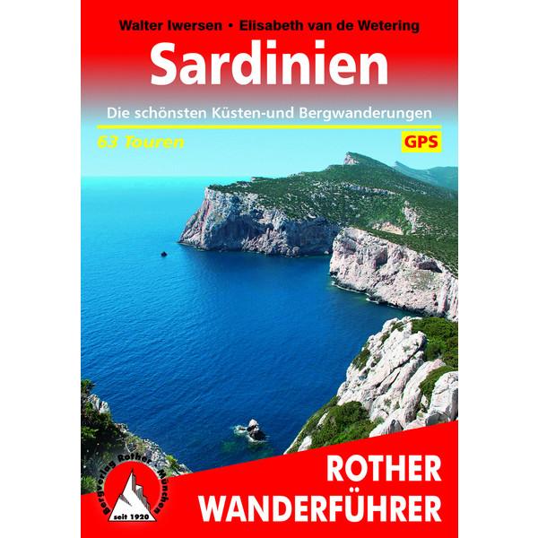 BvR Sardinien