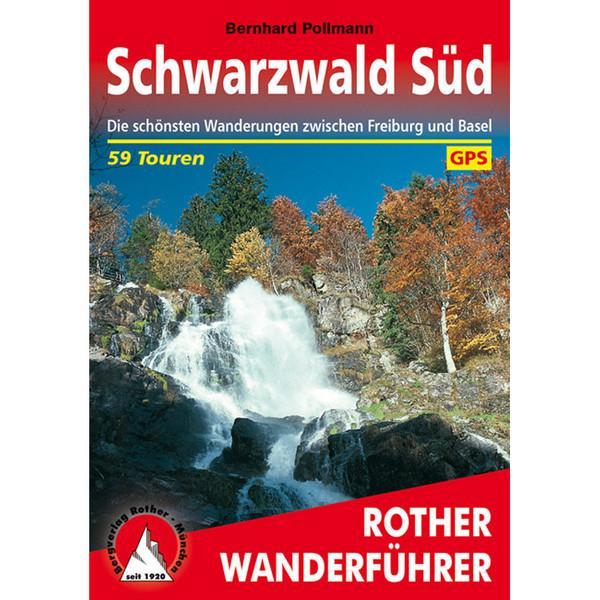 BvR Schwarzwald Süd