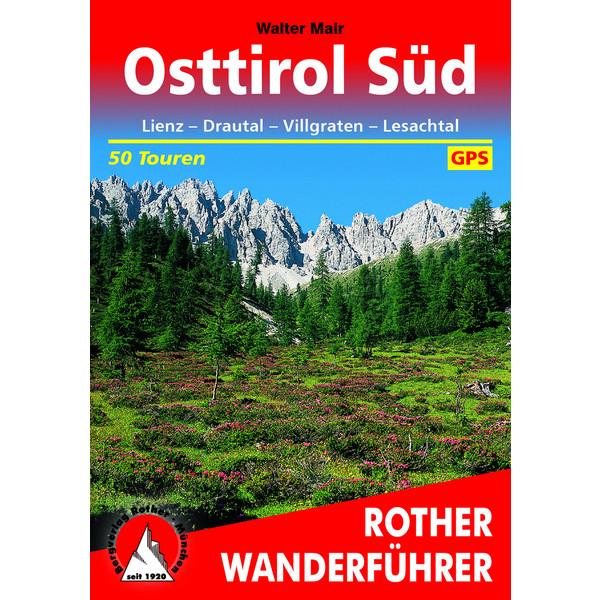 BvR Osttirol Süd