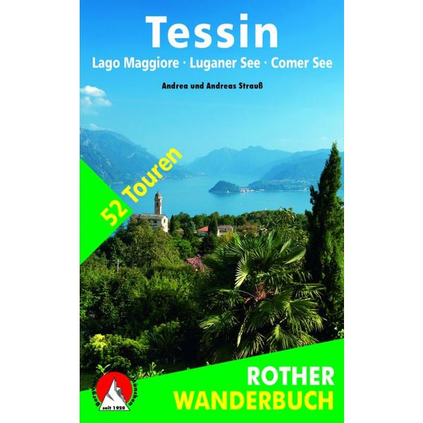 BvR Tessin mit Lago Maggiore