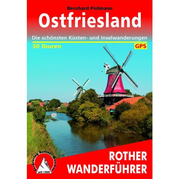 BvR Ostfriesland