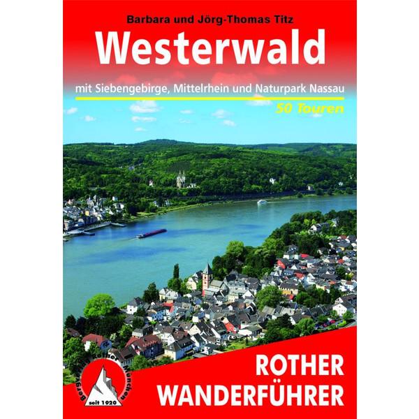 BvR Westerwald mit Siebengebirge
