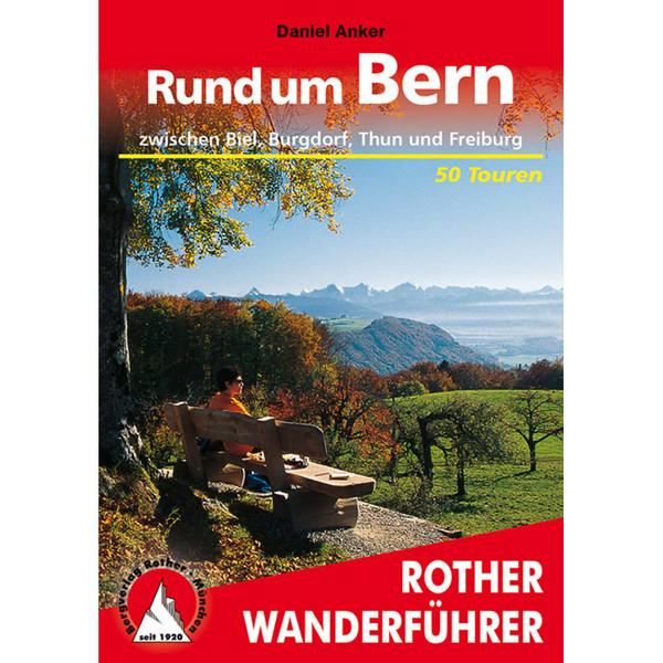 BvR Rund um Bern
