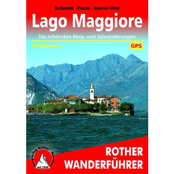 BvR Lago Maggiore
