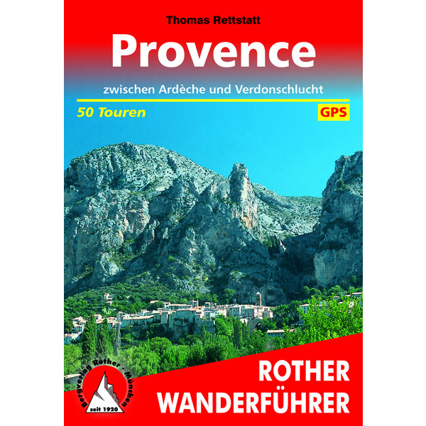 BvR Provence