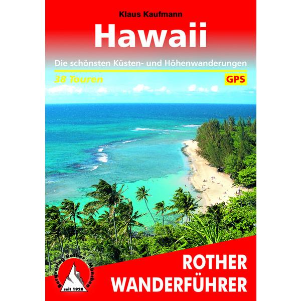 BvR Hawaii