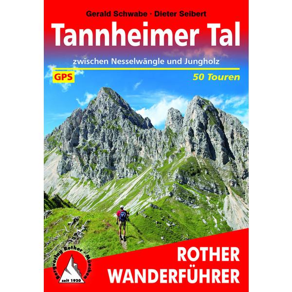 BvR Tannheimer Tal