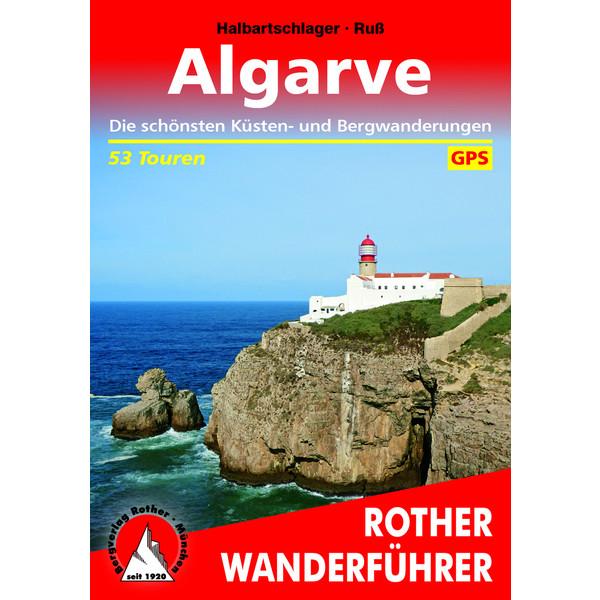 BvR Algarve