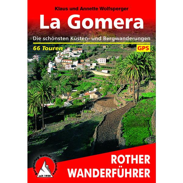 BvR La Gomera