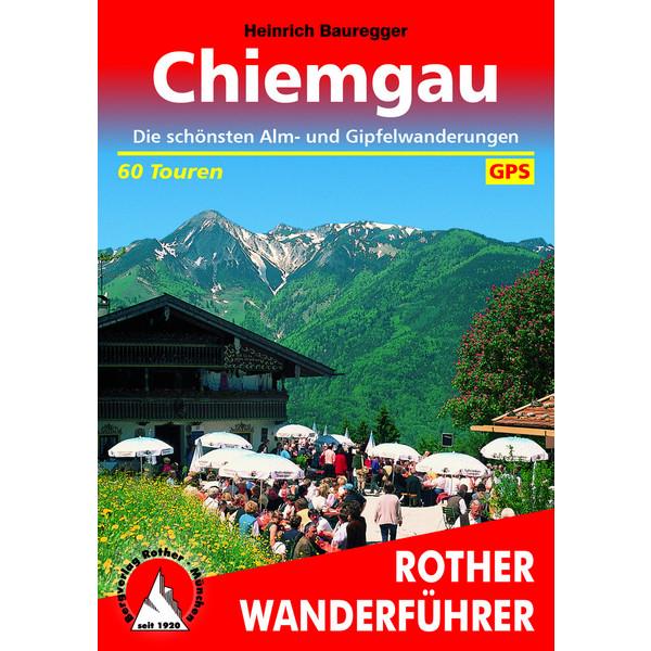 BvR Chiemgau